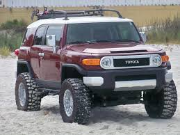 best 25 toyota fj cruiser ideas on pinterest fj cruiser mods