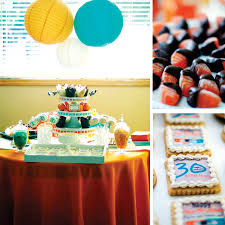 80s theme birthday party ideas 30th birthday