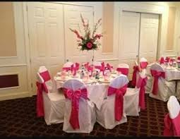 event planners wedding event planners in greensboro nc 31 planners