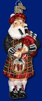 merck familys world ornaments carousel 44031