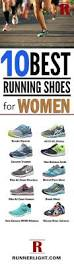 Most Comfortable Nike Shoes For Women Top 10 Best Running Shoes For Knee Pain In 2017 U2013 Women Men