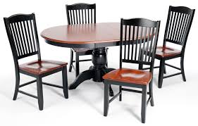 Custom Upholstered Dining Chairs Custom Dining Chairs And Custom Upholstered Dining Chairs Art Deco