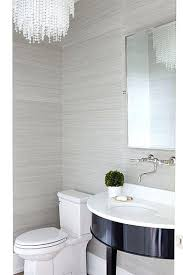 bathroom with wallpaper ideas bathroom wallpaper ideas 2010 best on half vanity modern vanities