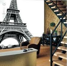 Eiffel Tower Room Decor Eiffel Tower Decor For Bedroom Modern Home Decor Living Room Decor