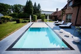 Prix Piscine Inox Installation D U0027une Piscine Un Rêve Ou Une Réalité Lpw Pools