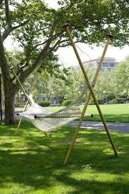 file knit hammock knitting needle stand end view jpg wikimedia