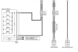bmw e39 wiring diagram pdf bmw e39 wheels bmw e39 engine bmw