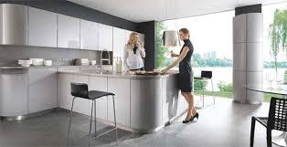 fabriquant de cuisine cuisines evidence cuisine à marcel dans l eure 27
