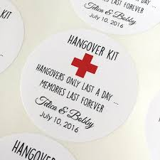 tags for wedding favors wedding favors gift tags europe tripsleep co