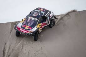 carlos sainz one day closer to glory asc action sports connection