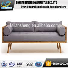 ls that hang over couch foshan sofa wholesale sofa suppliers alibaba