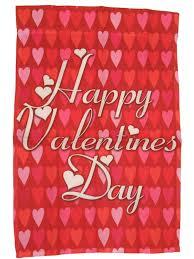 Mini Garden Flags Happy Valentines Day Garden Flags Page Two Valentine U0027s Day Wikii
