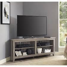 full motion corner tv wall mount tv stands above fireplace pull down full motion tv wall mount