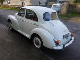 minorparts of oxford u2014 morris minor specialists
