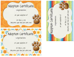 free printable stuffed animal birth research paper literature