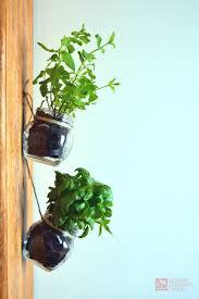 herb planter diy indoor herb garden diy herb planters for kitchen ikea herb rack