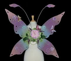 Halloween Costume Fairy Wings 68 Fairy Costumes Images Fairy Costumes