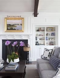 boston home interiors kotzen interiors llp interior architecture design in wellesley