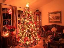 165 best easy diy christmas decor images on pinterest easy diy