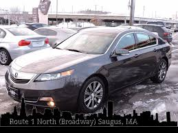 lexus gs vs acura tl 2006 used 2013 acura tl special edition at auto house usa saugus