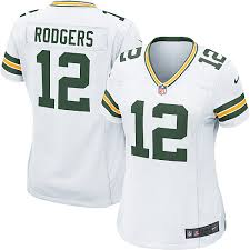 nfl lights out black jersey 12 youth aaron rodgers lights out black jersey elite nike nfl green