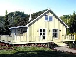 one story wrap around porch house plans wrap around deck plans cabin house plan one story wrap around