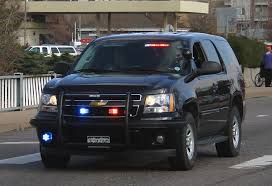 undercover police jeep unmarked police tahoe by eric hurst 5280fire via flickr