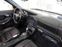 porsche 911 for sale in usa 2002 porsche 911 in fort myers fl auto quest usa inc