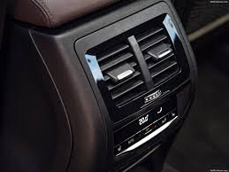 Bmw X5 96 - bmw x3 2018 picture 96 of 144