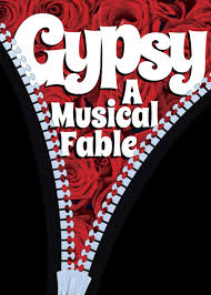 Bridge Of Light Lyrics Home Lyric Stage Company Of Boston Live Theater Get Tickets