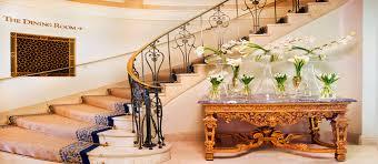 taj boston the classic luxury 4 star hotel