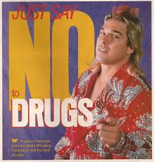 imagenes retro wikipedia terry taylor struggles to remove red rooster references from