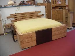 Schlafzimmerm El Ohne Bett Moderne Möbel Möbelwerkstatt Lorenz