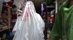 zombie bride spirit halloween spirit halloween tekky toys john doe youtube