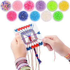 bracelet maker with rubber bands images 7tech premium friendship bracelet maker 2 packs jewelry kit with jpg