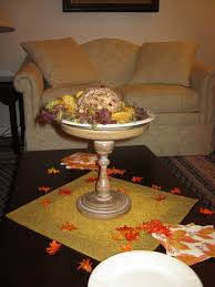 thanksgiving cheese ball suppertabletalk a thanksgiving cheese ball