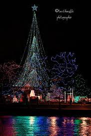 Mississippi where to travel in december images 268 best la crosse wisconsin images la crosse jpg