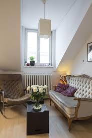 Schlafzimmer Lampe Sch Er Wohnen Homestory