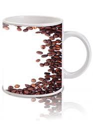 Crazy Mugs printed coffee mugs online india crazy beta