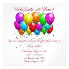 balloon delivery grand rapids mi balloon bouquets invitations 4 u