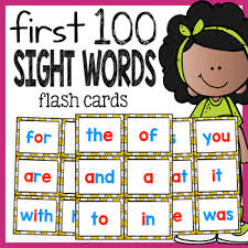 words cards sight words cards with vowels 100 sight words by the