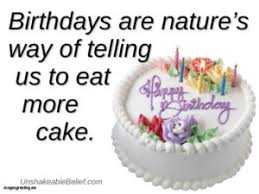fresh happy bunny new sayings inside happy birthday images funny