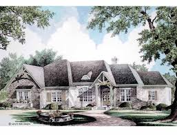 French Country House Plan 36 Best Ranch Style House Plans Images On Pinterest Ranch Style