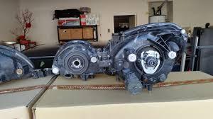 lexus interior parts catalog ca fs figs engineering suspension parts oem u0026 retrofit q45