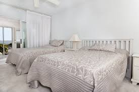 2 Master Bedroom Unit 2 Sandy Bend