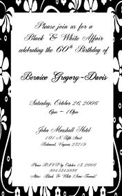 fairy birthday invitation wording tags fairy birthday invitation