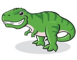 free dinosaur clipart cliparts