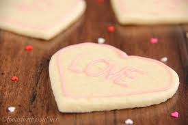 heart shaped cookies heart shaped sugar cookies s healthy baking