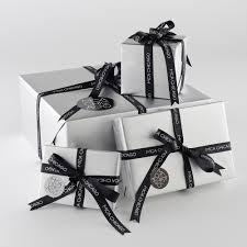 black gift wrap gift wrap