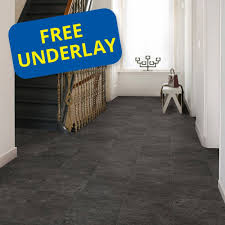 Quick Step 950 Laminate Flooring Find Every Shop In The World Selling Slate Laminate Flooring At